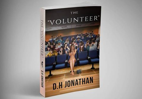 cropped-volunteer-book-promo.jpg