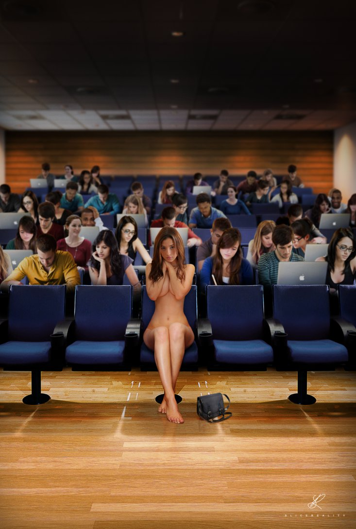 the__volunteer____front_row_nude_by_slicereality-dacle0r-png