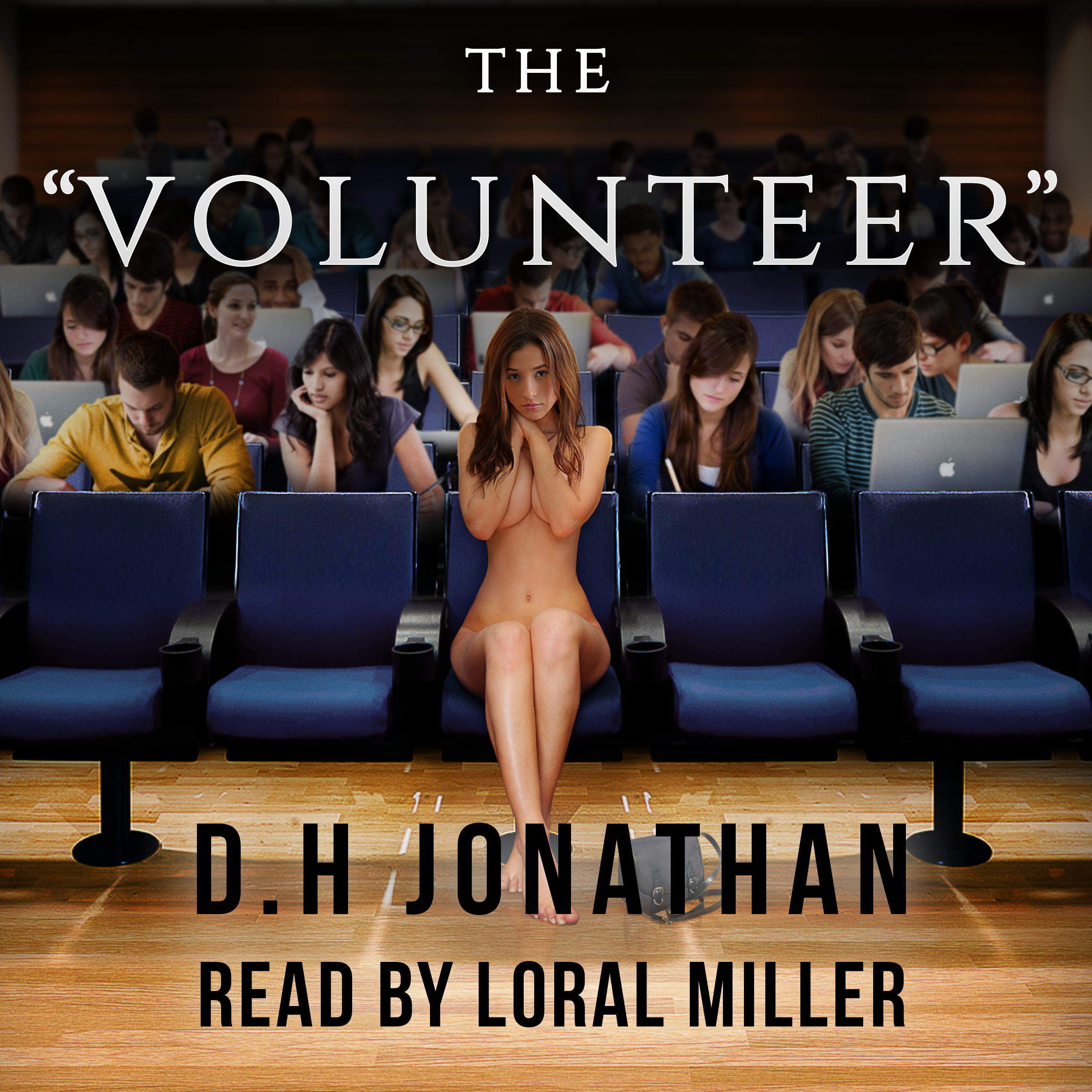 thevolunteer-audiobook1